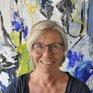 Marleen Swenne