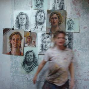 Sylvie Guillot's Profile