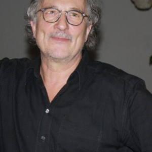 Bernd Beierlein