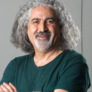 Haydar Ekinek's Profile
