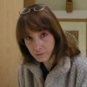Diane George's Profile