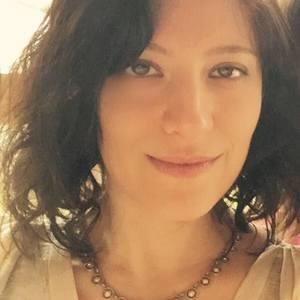 Randi Russo's Profile