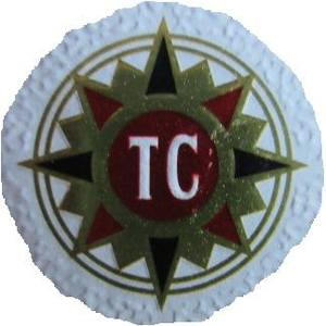 Timothy R Collins's Profile