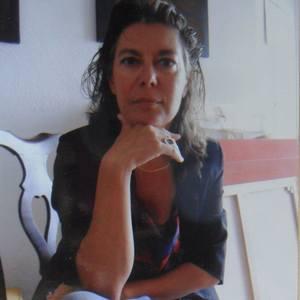 sonia viccaro's Profile
