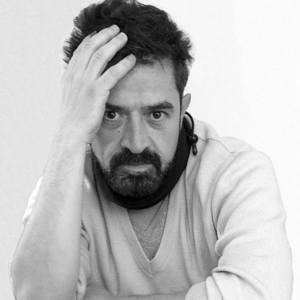 Pablo Hueso's Profile