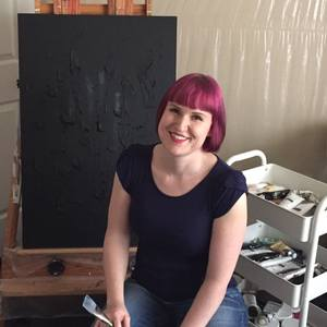 Amanda Phipps's Profile