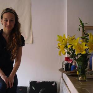 Carla Lombardo's Profile