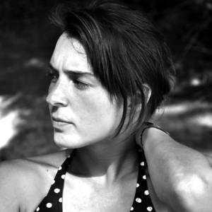 Rigot-Müller Pauline