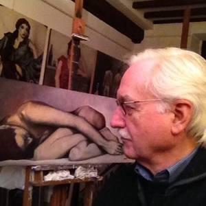 Massimo Bandi