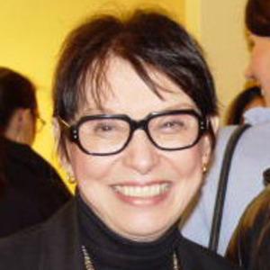 Marion Maud Finnigan-Harding's Profile