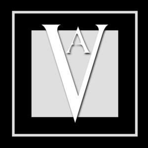 Alexander Vershinin's Profile