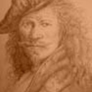Chuck von Schmidt's Profile