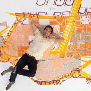 Rojelio Cabral's Profile
