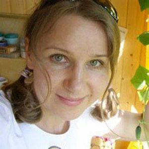 Olga Beliaeva's Profile