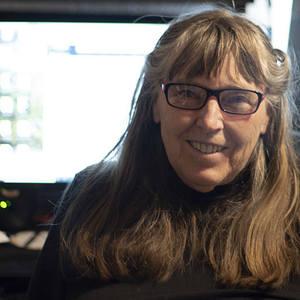 Linda J Armstrong's Profile