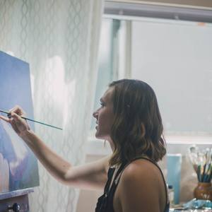 Jessica Jorgensen's Profile