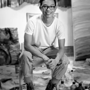 Kenny Nguyen's Profile