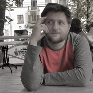 Valerii Hadeev