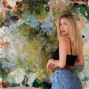 Bridgette Duran's Profile