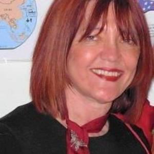 Donna Talerico