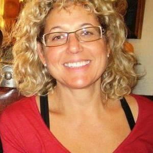 Lynn MacDonald's Profile