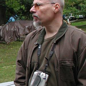 D Dominick Lombardi's Profile