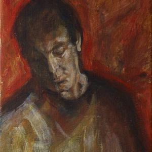 Wim van Loon's Profile