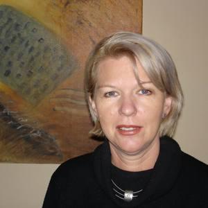 Ivana Pelouchová's Profile