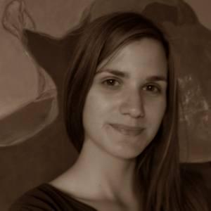 Anja Kolenko