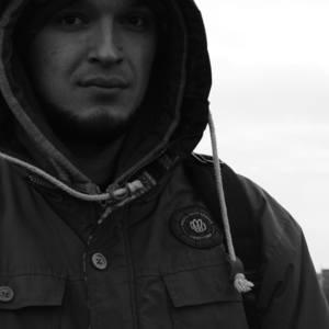 Serhey Ihnatchenko's Profile