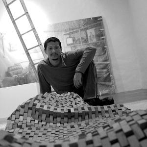 Carlos Nicanor