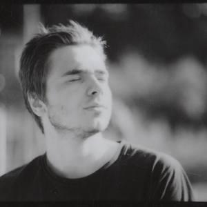 Arthur Soletskyi avatar