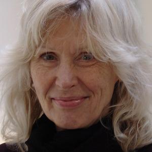 Barbara De Vries's Profile