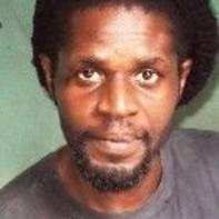 Oliver Martin Okoth
