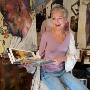 Claire Denarie-Soffietti's Profile