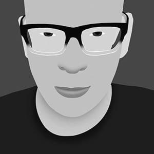 Jeroen Allart's Profile