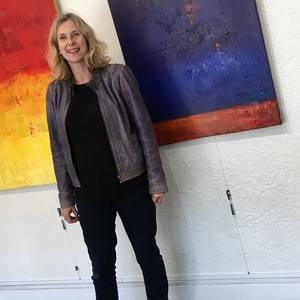 Angela Dierks's Profile