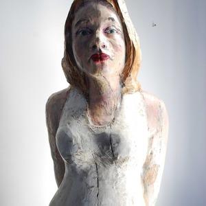 Anja Weinberg