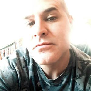 Kristian Rangel Vallari's Profile