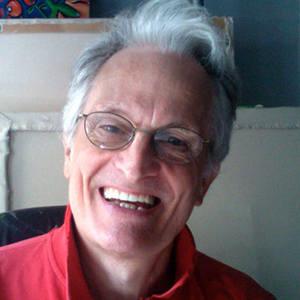 Daniel W Freeman