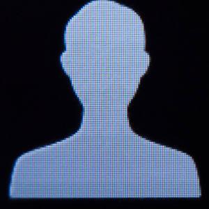 Seweryn Charyton - Chlebiński's Profile