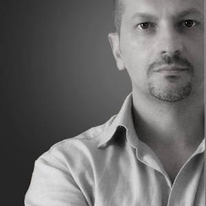 Vittorino DiLallo's Profile