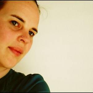 Evi Leuchtgelb's Profile
