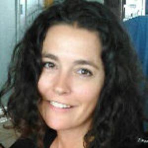 Laura Scariano's Profile