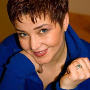 Elena Kraft