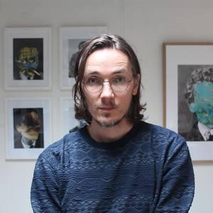 Roberto Voorbij's Profile