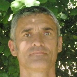 gauthier Gauthier's Profile