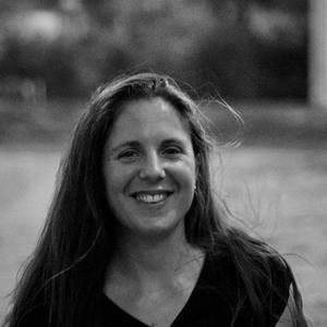 Maud Besson avatar