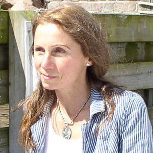 Ivana Machackova's Profile