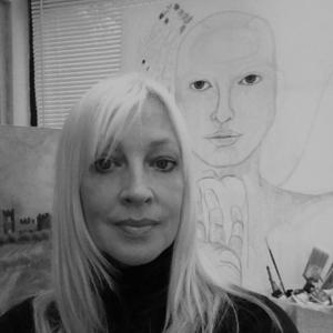 Mandy-jayne Ahlfors's Profile